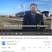 Do You Do Construction Loans?