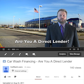 Are You A Direct Lender?