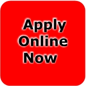 Apply Online For Gas Station Financing