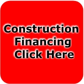 Gas Station Construction Financing Loans