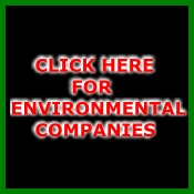 Gas Station Environmental Companies