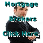 Gas Station Loans Mortgage Brokers